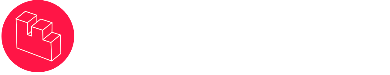 Factory Digital Content