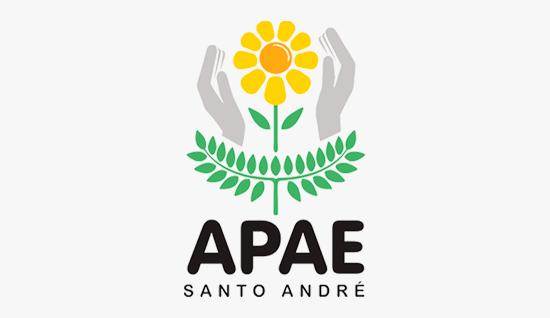 APAE SANTO ANDRÉ