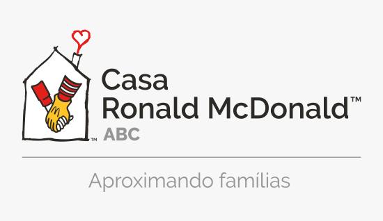 CASA RONALD